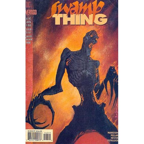 -importados-eua-swamp-thing-volume-2-143