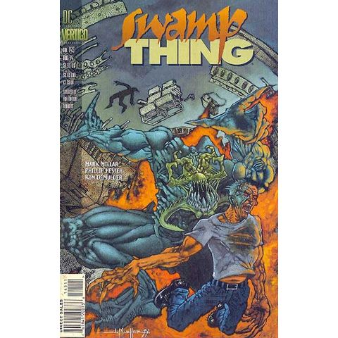 -importados-eua-swamp-thing-volume-2-145