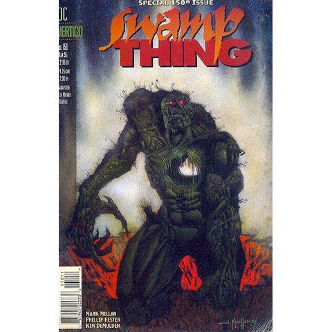 -importados-eua-swamp-thing-volume-2-150