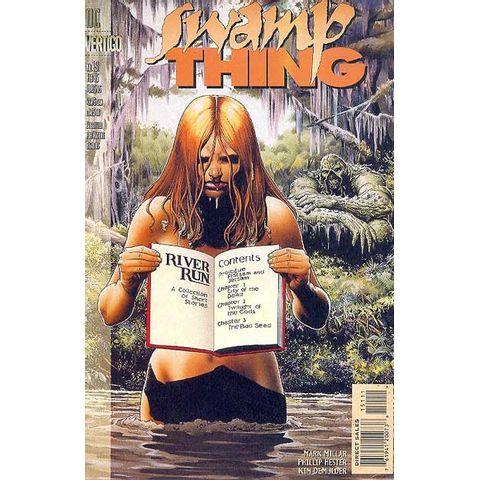 -importados-eua-swamp-thing-volume-2-151
