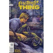 -importados-eua-swamp-thing-volume-2-156