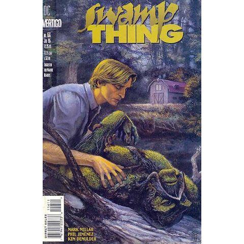 -importados-eua-swamp-thing-volume-2-156