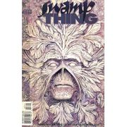-importados-eua-swamp-thing-volume-2-157