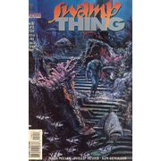 -importados-eua-swamp-thing-volume-2-158