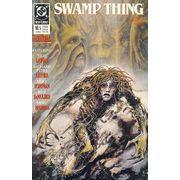 -importados-eua-swamp-thing-annual-5