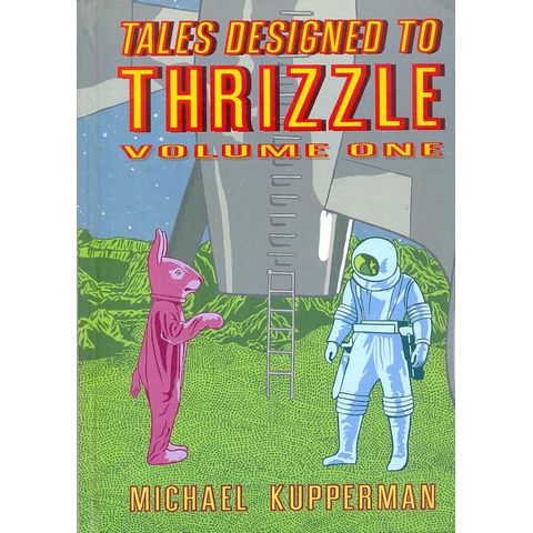 -importados-eua-tales-designed-to-thrizzle