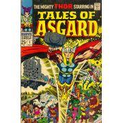 -importados-eua-tales-of-asgard