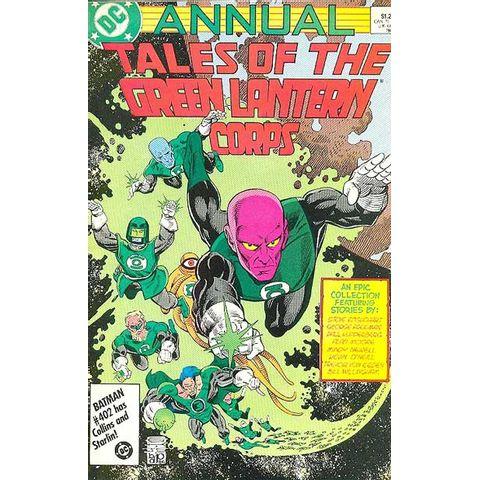 -importados-eua-tales-green-lantern-corps-annual-2