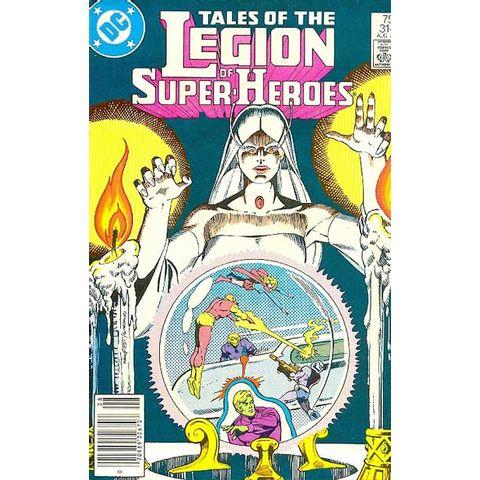 -importados-eua-tales-legion-super-heroes-314