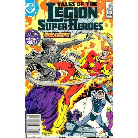 -importados-eua-tales-legion-super-heroes-315
