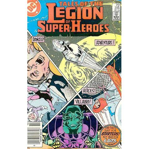 -importados-eua-tales-legion-super-heroes-316