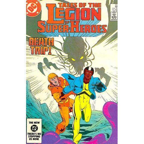 -importados-eua-tales-legion-super-heroes-317