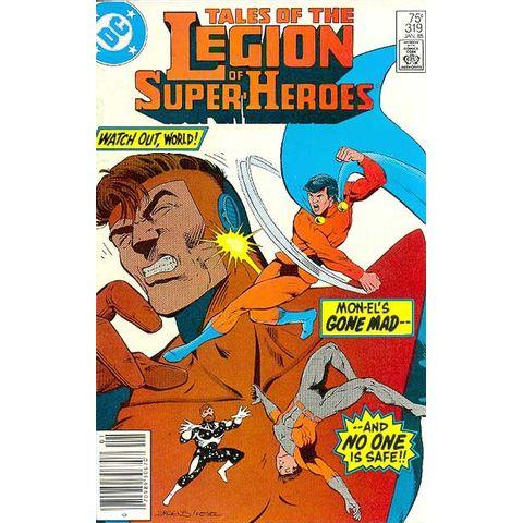-importados-eua-tales-legion-super-heroes-319