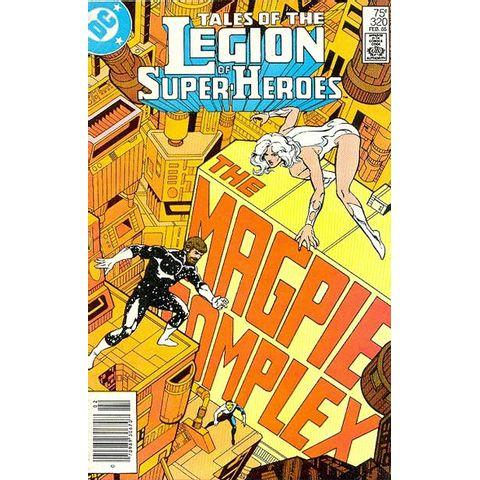 -importados-eua-tales-legion-super-heroes-320