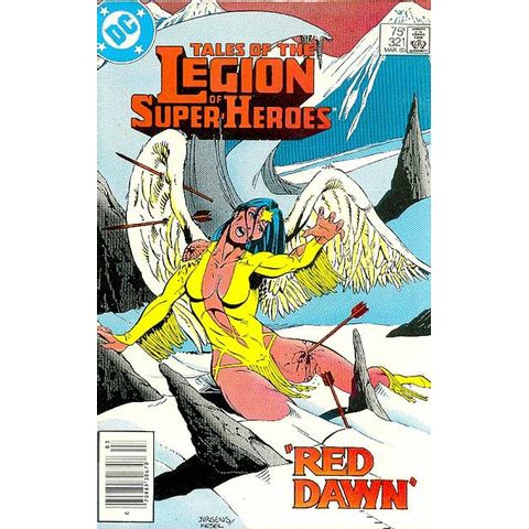 -importados-eua-tales-legion-super-heroes-321