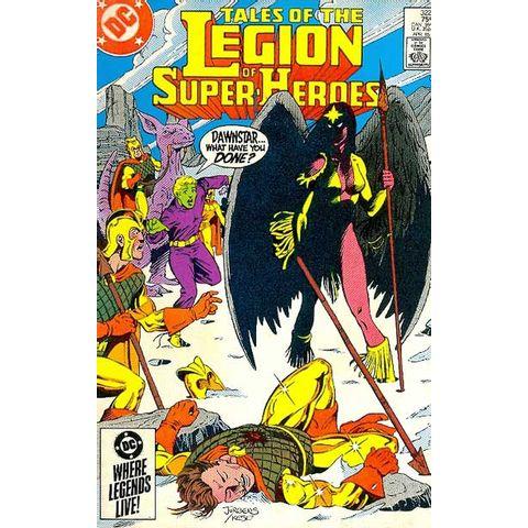 -importados-eua-tales-legion-super-heroes-322