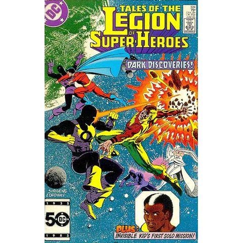 -importados-eua-tales-legion-super-heroes-324