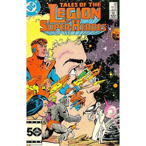 -importados-eua-tales-legion-super-heroes-325