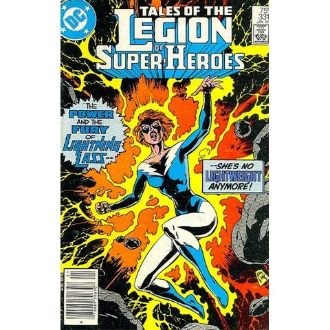 -importados-eua-tales-legion-super-heroes-331