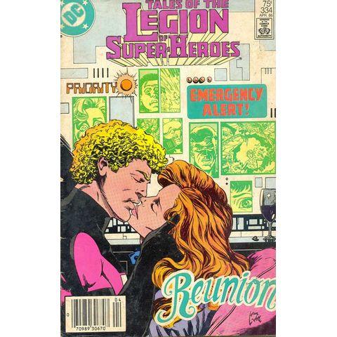 -importados-eua-tales-of-the-legion-of-super-heroes-334