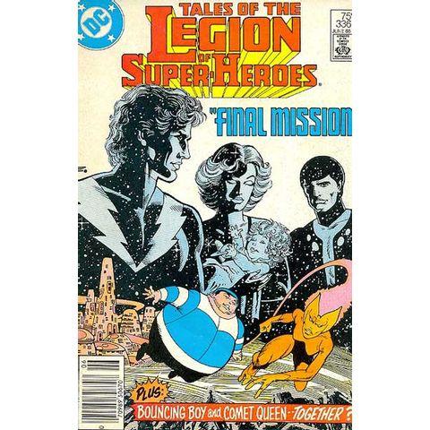-importados-eua-tales-legion-super-heroes-336