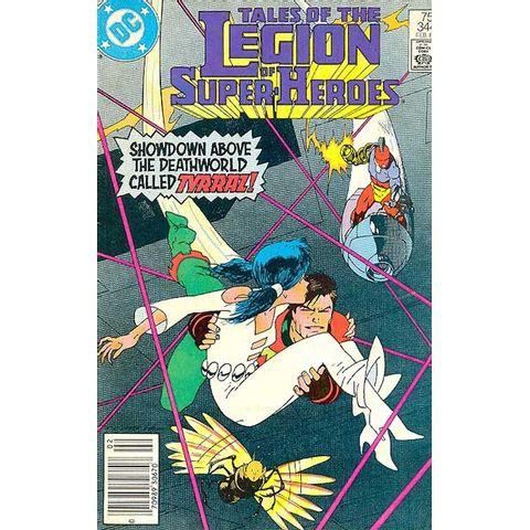 -importados-eua-tales-legion-super-heroes-344