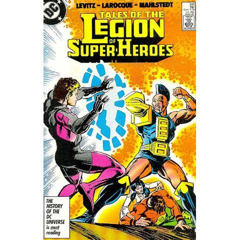 -importados-eua-tales-legion-super-heroes-345