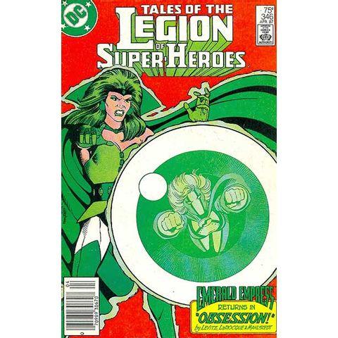 -importados-eua-tales-legion-super-heroes-346