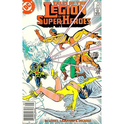 -importados-eua-tales-legion-super-heroes-347