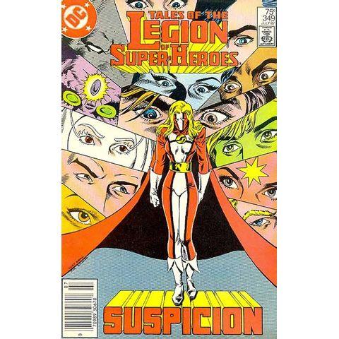 -importados-eua-tales-legion-super-heroes-349
