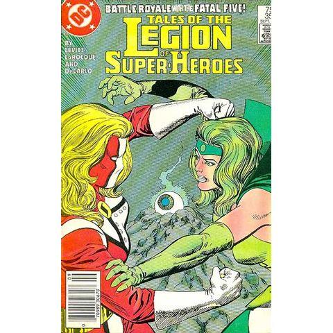 -importados-eua-tales-legion-super-heroes-351