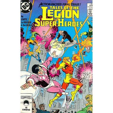 -importados-eua-tales-legion-super-heroes-354