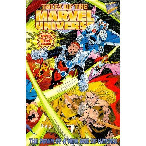 -importados-eua-tales-marvel-universe