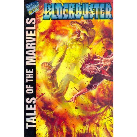 -importados-eua-tales-of-the-marvels-blockbuster
