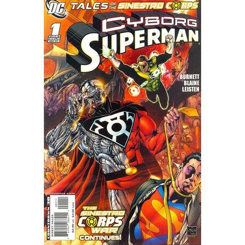 -importados-eua-tales-of-the-sinestro-corps-cyborg-superman