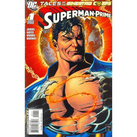 -importados-eua-tales-of-the-sinestro-corps-superman-prime