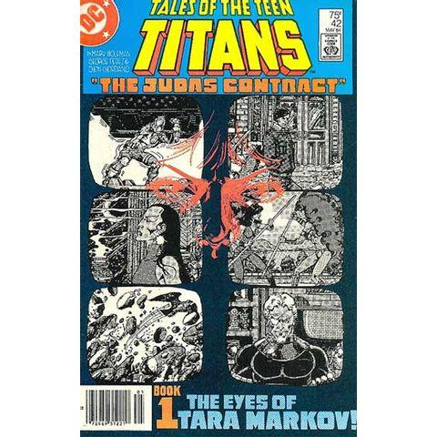 -importados-eua-tales-teen-titans-42
