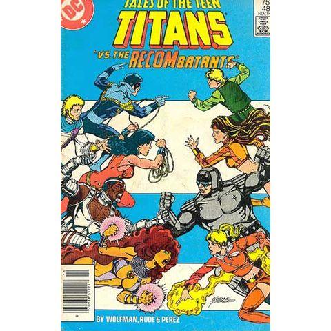 -importados-eua-tales-teen-titans-48