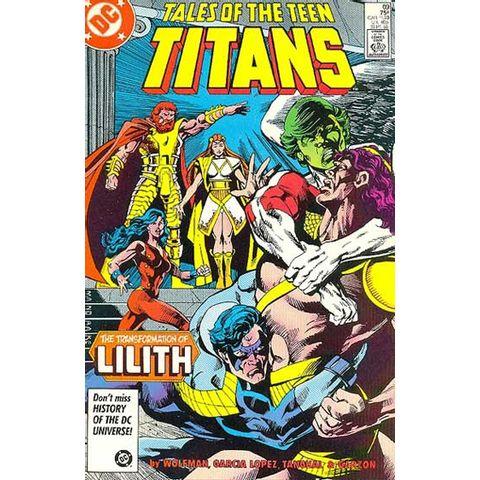 -importados-eua-tales-teen-titans-69