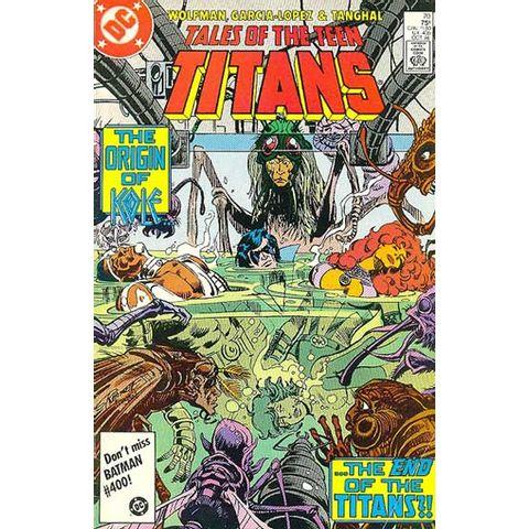 -importados-eua-tales-teen-titans-70