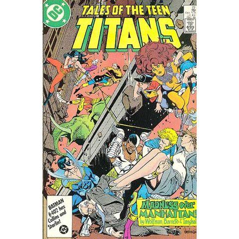 -importados-eua-tales-teen-titans-72