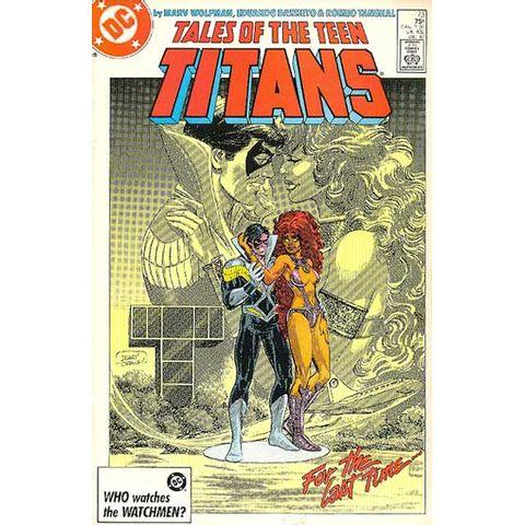 -importados-eua-tales-teen-titans-73