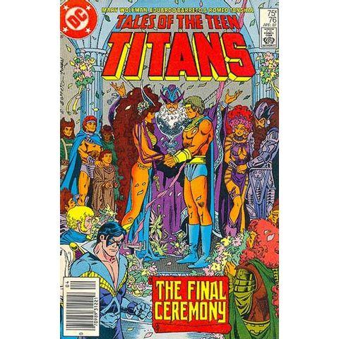 -importados-eua-tales-teen-titans-76