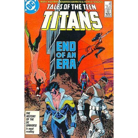 -importados-eua-tales-teen-titans-78