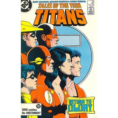 -importados-eua-tales-teen-titans-79