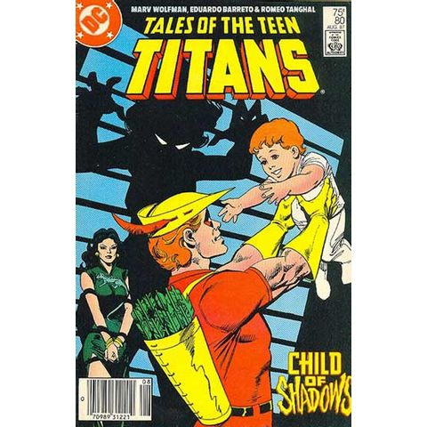 -importados-eua-tales-teen-titans-80