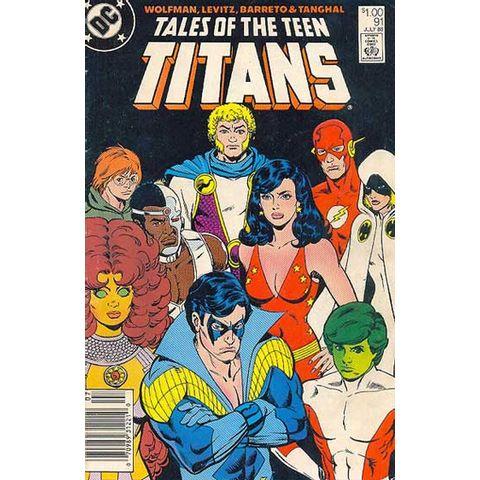 -importados-eua-tales-teen-titans-91