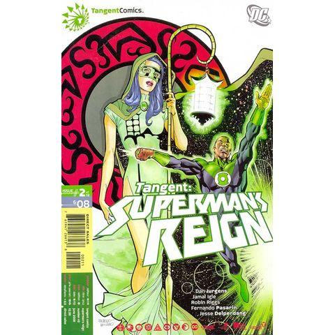 -importados-eua-tangent-supermans-reign-02