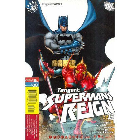 -importados-eua-tangent-supermans-reign-03