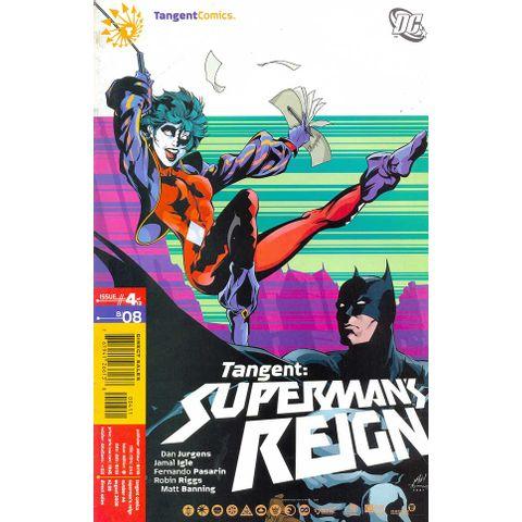 -importados-eua-tangent-supermans-reign-04